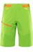 Karpos Free Shape Stone - Pantalones cortos - verde